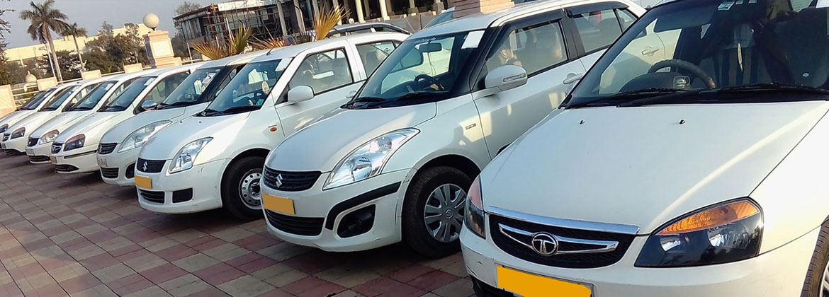 Swami Travels, Taxi Hire in Amritsar, 09814456476, Taxi Service